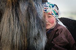 featured-mongolia